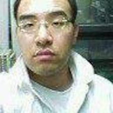 Sang Gil - Profil Użytkownika