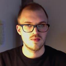 Martin Rane User Profile
