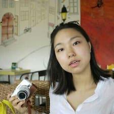 Lianmei User Profile