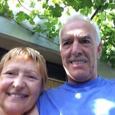 Michel Et Diane User Profile