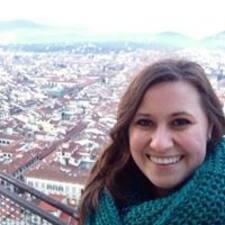 Profil korisnika Clare