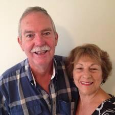 Ian And Julie User Profile