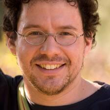 Profil utilisateur de Marc-Hubert