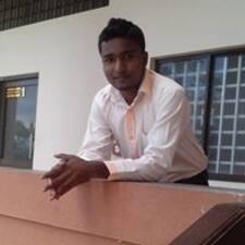 Ravindu Madushan User Profile