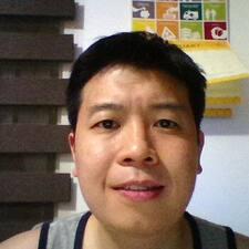 Profil korisnika Ian Joseph