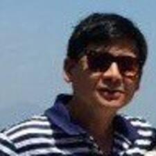 Yongdong Kullanıcı Profili