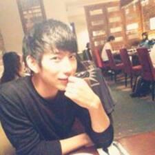 Jaehwang