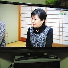 Narako es SuperAnfitrión.