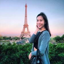 Charlene Kullanıcı Profili