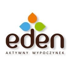 EdenSpa的用戶個人資料