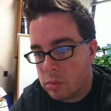 Profil korisnika Rick