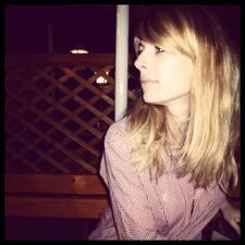Profil utilisateur de Nico Et Eve