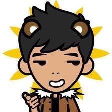 境祥 User Profile