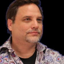 Nutzerprofil von Kirk