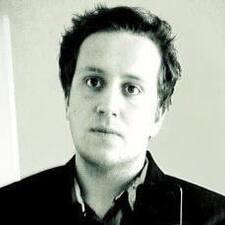 Profil utilisateur de Leopold