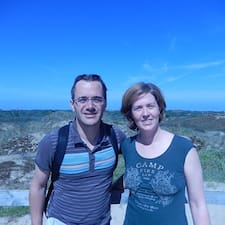 Nathalie Et Olivier User Profile