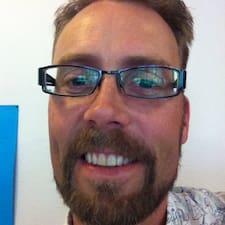Lars Kyrre felhasználói profilja