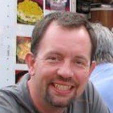 Profil korisnika Lyle