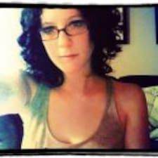 Janesta User Profile