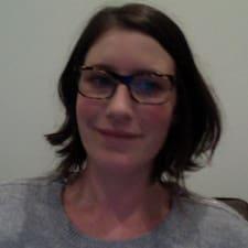 Felicity User Profile