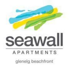 Perfil de usuario de Seawall
