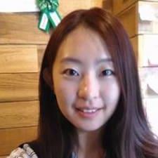 Chea Wan님의 사용자 프로필