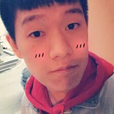 Profilo utente di 宏巍