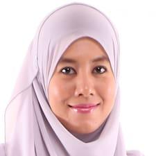 Noorhazreen