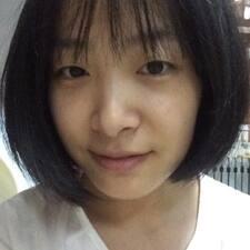 Profil utilisateur de 雪薇
