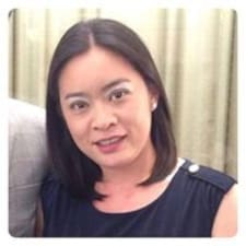 Profil korisnika Pinmook