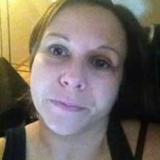 Rose-Marie User Profile