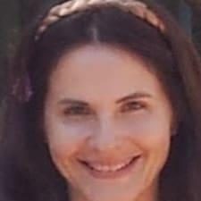 Georgiana User Profile