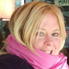 Annabella User Profile