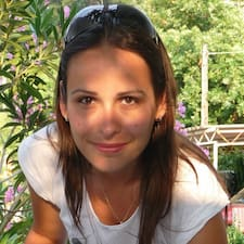 Cioiulescu - Profil Użytkownika