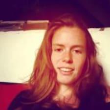Profil korisnika Juliette