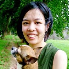 Carolyn(紫萱) User Profile