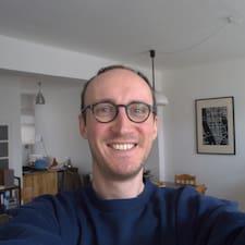 Profil korisnika Guérin