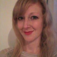 Jule User Profile