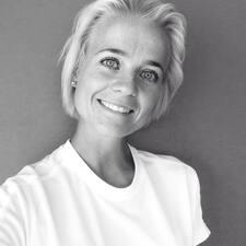 Profil korisnika Åse-Marie