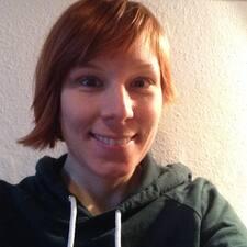 Janna - Profil Użytkownika
