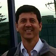 Profil korisnika Luiz