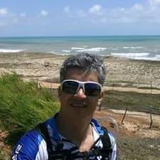 Alexandre Dom User Profile