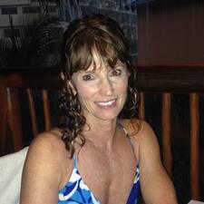 Profilo utente di Lynda