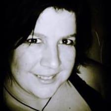 Profil utilisateur de Rona