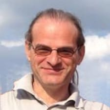 Ioan User Profile