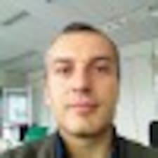 Luca - Profil Użytkownika
