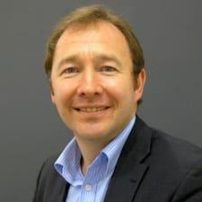 Dmitrij User Profile