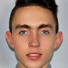 Вениамин User Profile