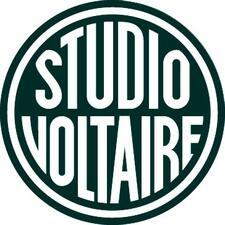 Profil utilisateur de Studio