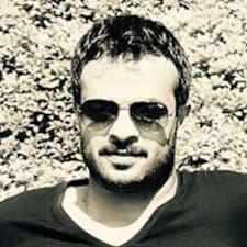 Murat님의 사용자 프로필